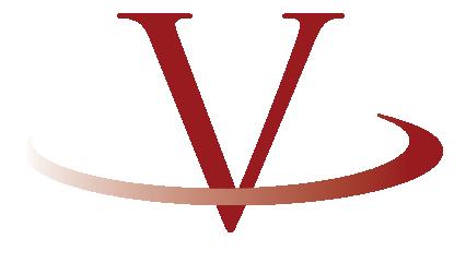 Alberta Vascular Surgery