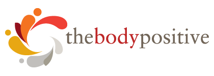 Paint And Body Organizations