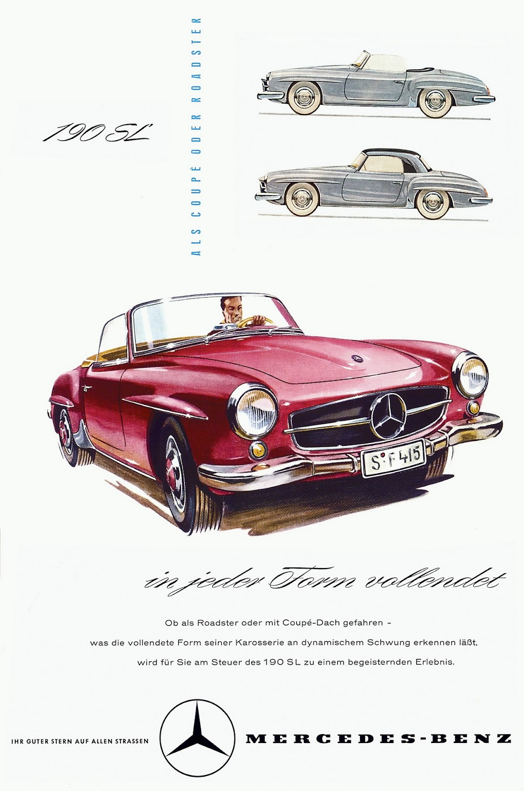 Mercedes benz 280sl car vehicl wrap mercedes benz merced pagoda - Mercedes Benz 280sl Car Vehicl Wrap Mercedes Benz Merced Pagoda 34
