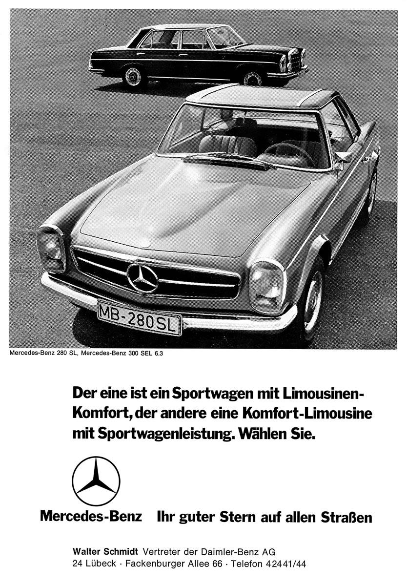 Mercedes benz 280sl car vehicl wrap mercedes benz merced pagoda - Mercedes Benz 280sl Car Vehicl Wrap Mercedes Benz Merced Pagoda 79