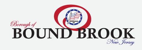 Bound Brook NJ