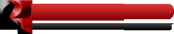 RESQUIP Logo