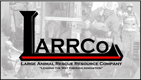 LARRCo Logo