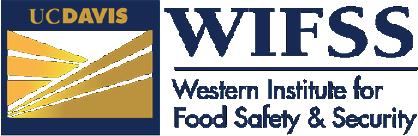 WIFSS Logo