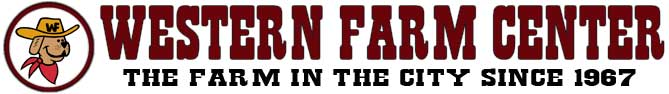 Western Farms Logo