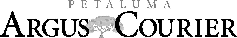 Petaluma Argus Courier Logo