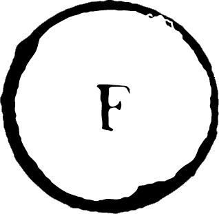 Freistil Logo