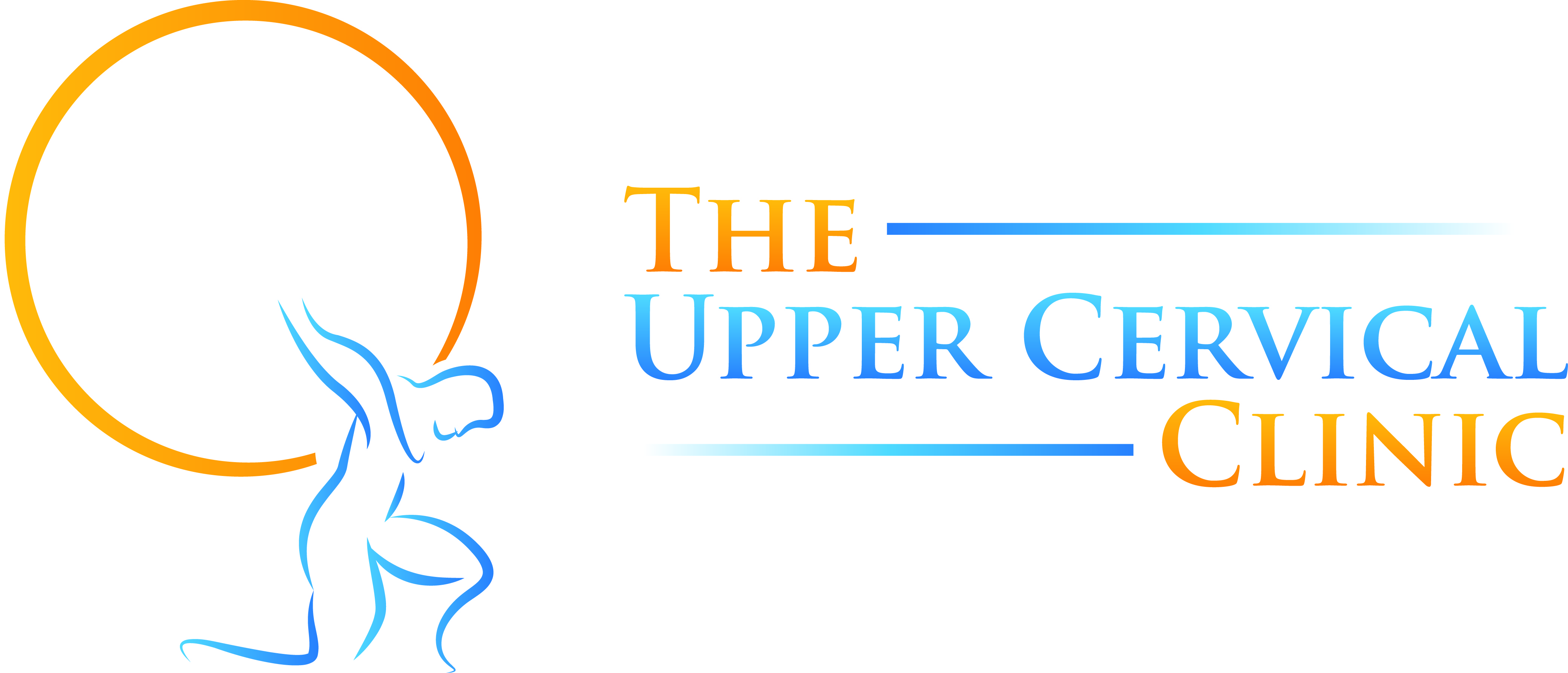 Upper Cervical Clinic Logo