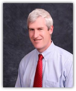 Josiah M. Carr II, MD