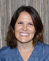Joan D. Britt, APRN, FNP-BC