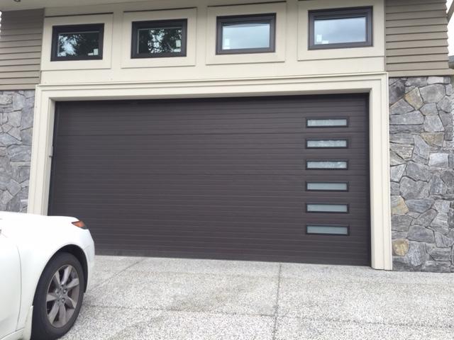 Buck S Garage Doors