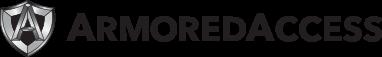 Amored Access Logo