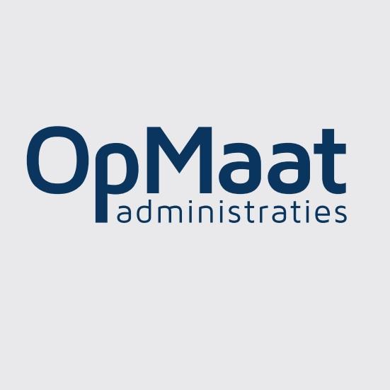 OpMaat Administraties