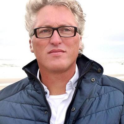 Patrick van Emmerik