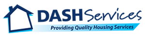 DASH Services