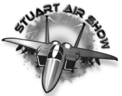 Stuart Air Show Logo
