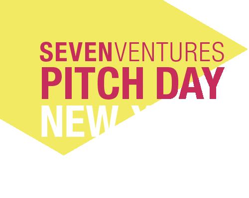 Pitch Day New York