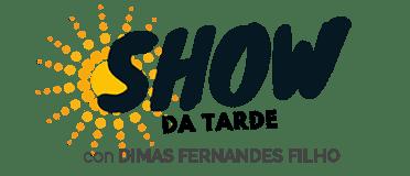 Show Da Tarde