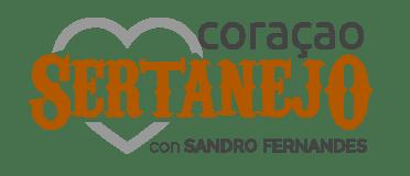 Coração Sertanejo