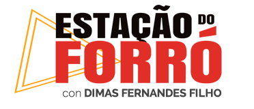 Estação Do Forró