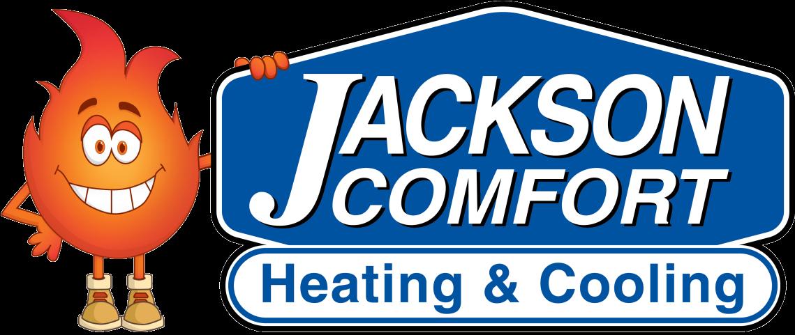 Jackson Comfort Heating Amp Air Conditioning Northfield Ohio