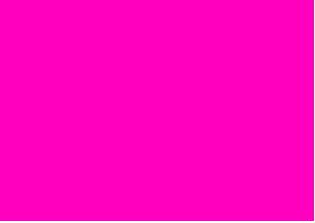 Image result for lyft