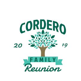 Family Reunion Custom T-Shirt