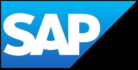 SAP Partneredge Partner