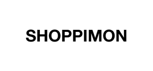 Shoppimon Logo