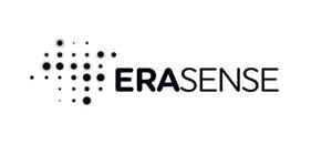 Erasense logo