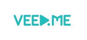 veed me logo