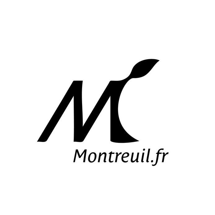 Era Mairie De Montreuil Montreuil: Relation & Rire