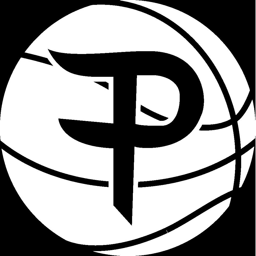 Full Package Logo