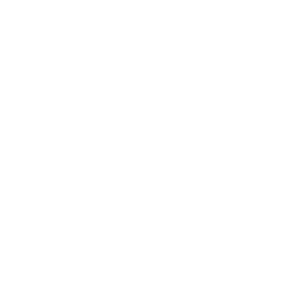 Full Package Logo