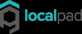 localpad