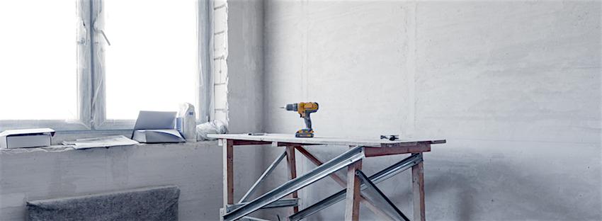 Ремонт, дизайн, перепланировка квартир в домах серии П 46