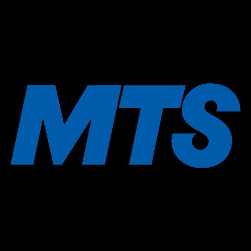 MTS Entourage Case Study