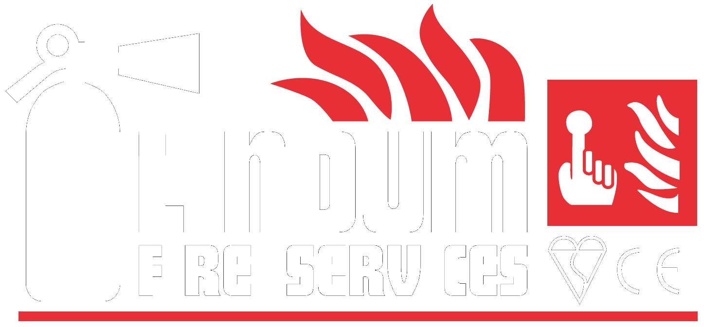 Lindum Fire Services