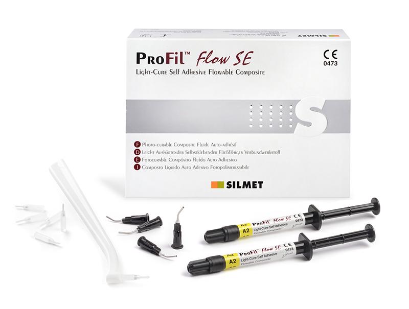 ProFil Flow SE