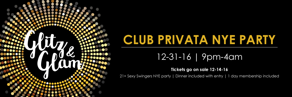 club privata portland calendar