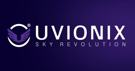 Uvionix nSKY App