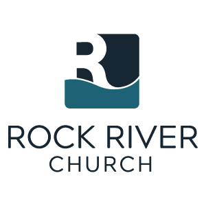 Rock River Church