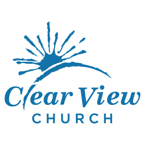 Clear View Church
