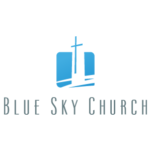 Blue Sky Church
