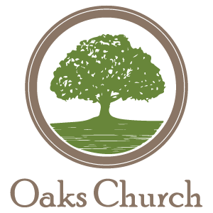 Oaks Church