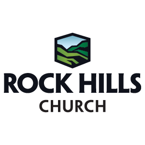 Rock Hills Church