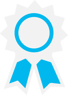 Awards event organization