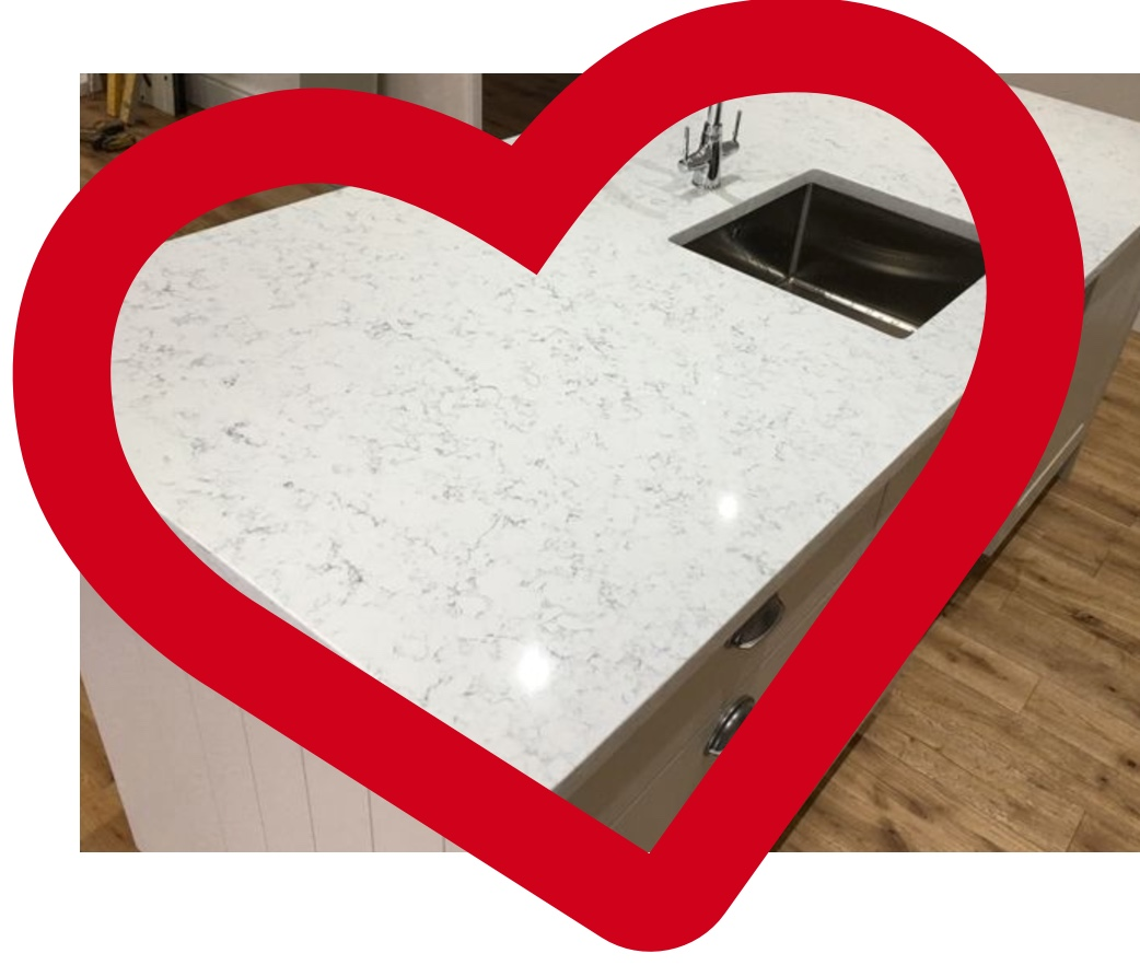 So that's how I found Caesarstone this week. Caesarstone (CSTE) profited an average of $1.90 over the past five years. During that time, its stock traded at an earnings multiple between 20 to 43 times the earnings with an average earnings multiple of 22 times. With Caesarstone at a price of about $22 it is trading at 12 times the earnings multiple. So I became interested in knowing more about the company. My first two questions were: how much leverage does the company have and why is the company trading at a 52-week low. II learned that the company hardly uses debt. As of the third quarter of 2017, the company could pay all its debt obligations with its cash in the bank. Its operating earnings represented over 10 times the interest expense. As a comparison, our average household income to debt in the U.S. is less than 2.5 times the interest expense. The company's stock traded at a 52-week low because (1) operating gross margins are down, (2) legal fees are up, and (3) unsurprisingly, perhaps, earnings per share are down to $0.92 as of the third quarter, compared to $1.70 last year.