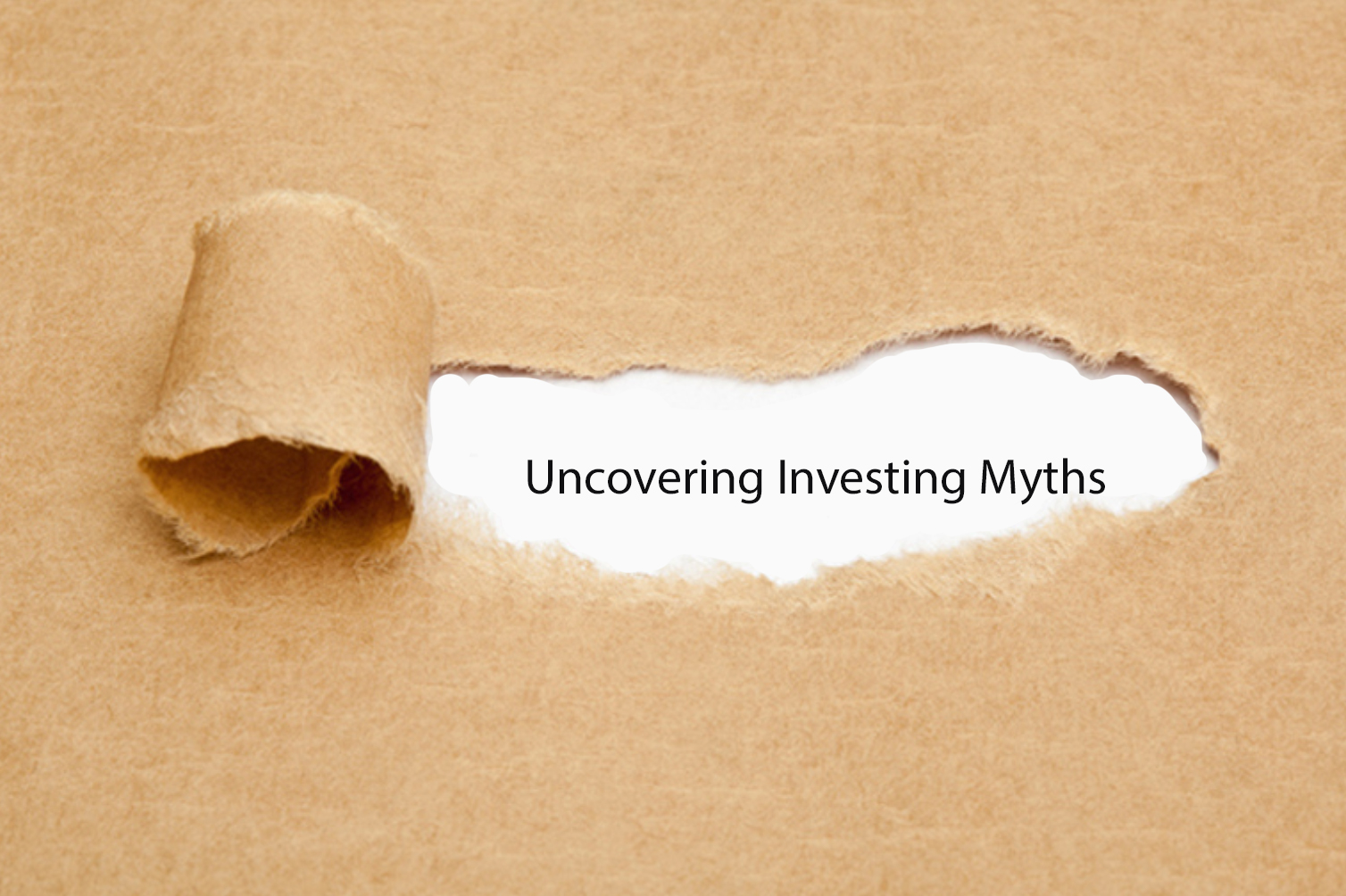 """Myth #1: The greater the risk, the higher the return. """"No pain, no gain,"""" said Jane Fonda in one of her exercise videos. Somehow, the investment world has been an ardent student of Jane's advice on workout regime. Today, it seems that the """"obvious"""" relationship between risk and reward is hardly worth the mention. But the focus should be on the relationship between effort and return. That is, the more effort you put into analyzing companies and understanding their financial statements, the more likely you will be able to understand the truth behind their reported earnings. And more importantly, to value their business."""