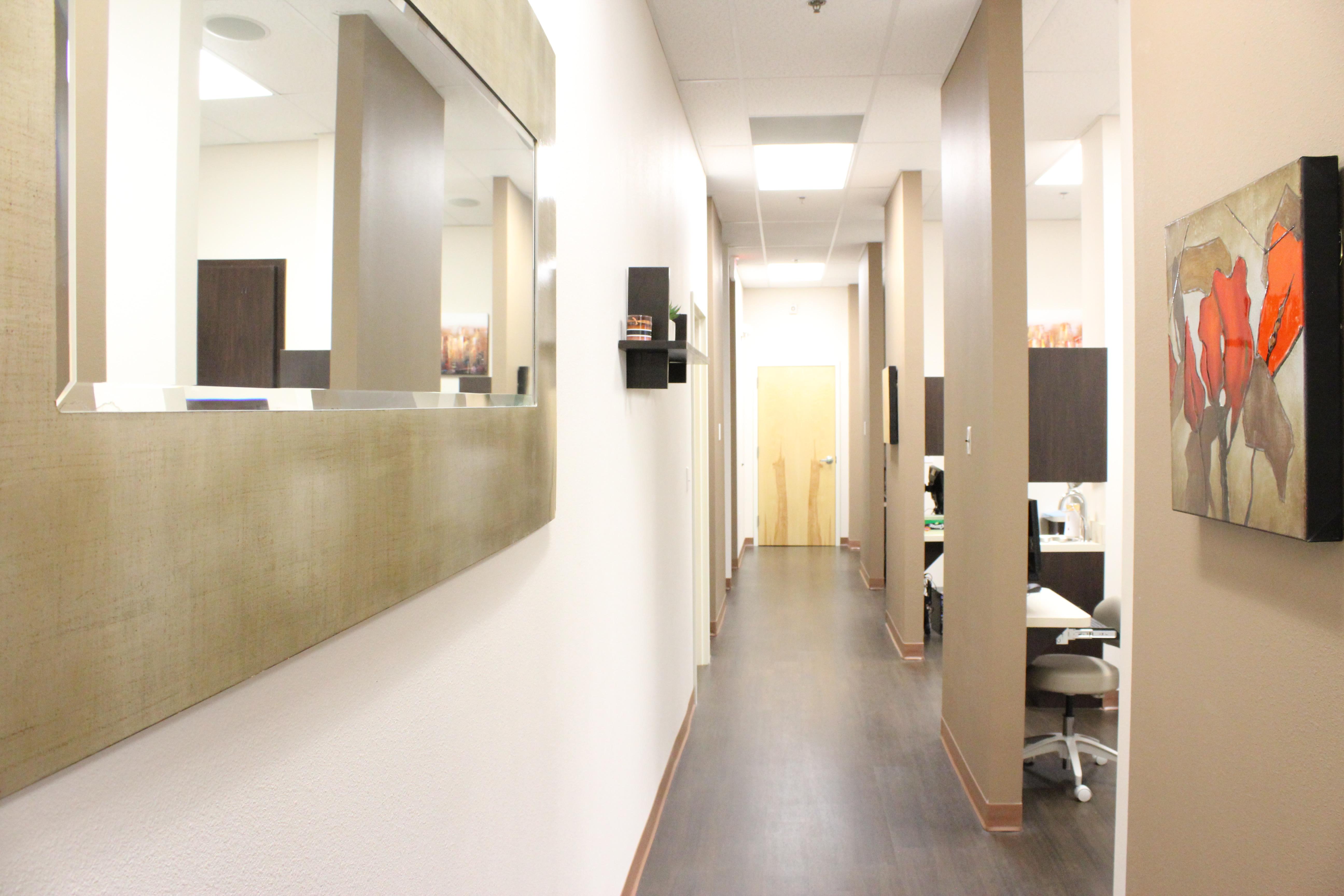 Orlando Dentist Office 2